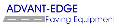 ADVANT-EDGE Paving Equipment, LLC.